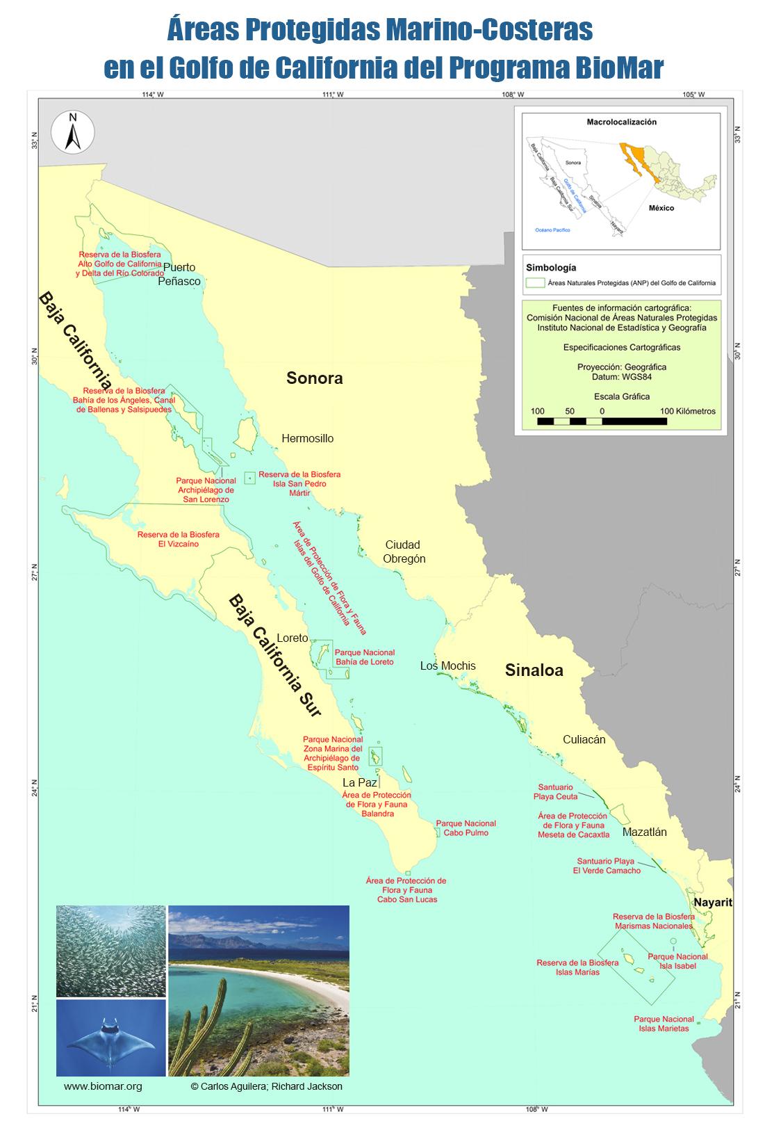 Mapa A4_14.10