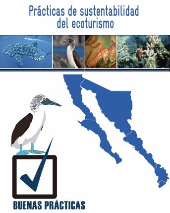 Prácticas de sustentabilidad del ecoturismo