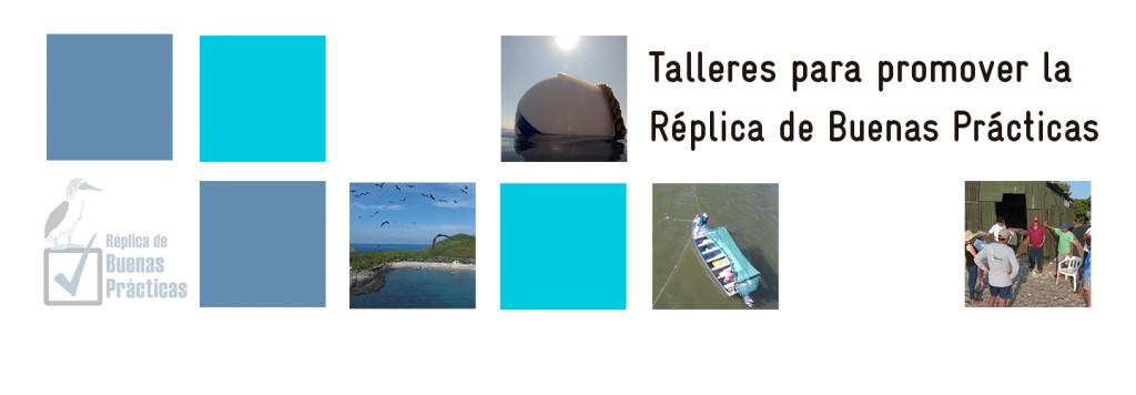 Banner_talleres_BP